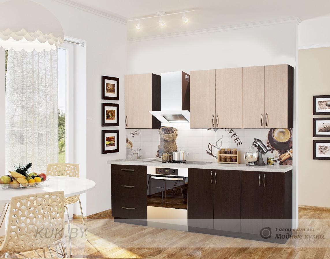 Кухня в стиле прованс: 24 фото + идеи - Kitchen